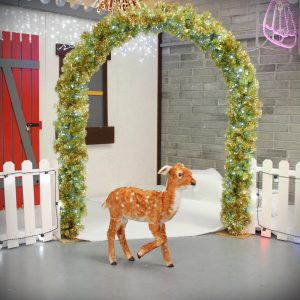 bambi-spotted-deer-rl-aa-001-3
