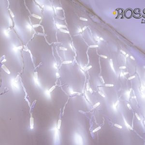 christmas icicle-lights-rl-led-ic-3x1-180wf