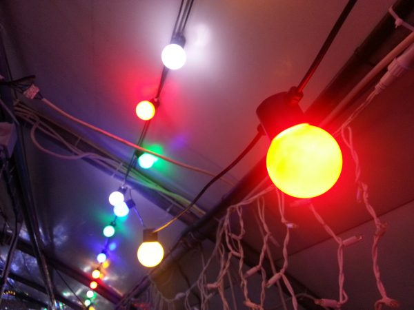 string-lights-rl-led-l-dl-50-w-1