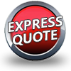 express_quote