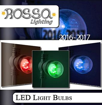 outdoor christmas lights led light bulbs
