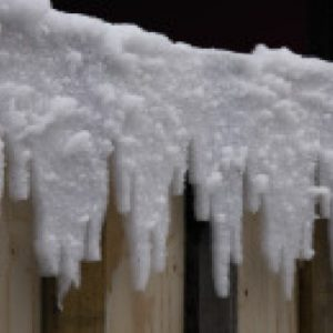 new-xl-icicle-4cm-thick-150-x-68cm-rl-snow-sb1