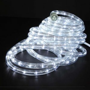 rope-lights-rl-led-r-02w